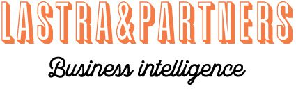 Lastra Partners